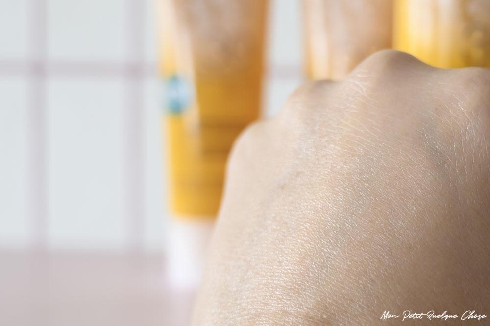 Les Crèmes Solaires de Caudalie! - Mon Petit Quelque Chose