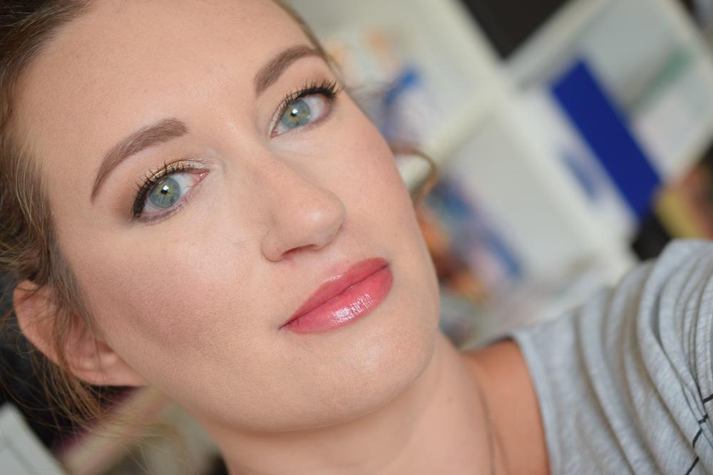 Pro Filt'r Hydrating Longwear Foundation de Fenty Beauty - Revue - Mon Petit Quelque Chose