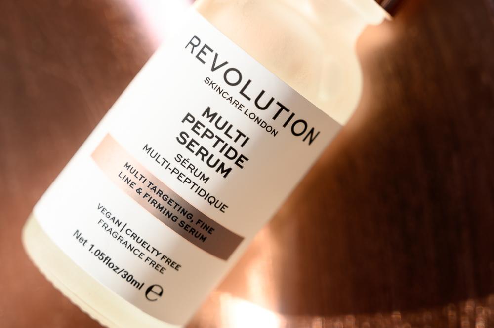 Les Peptides : un actif-clé dans les soins de peau - Mon Petit Quelque Chose