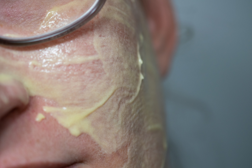 Les masques Multi-Sensoriels de Sephora Collection - Mon Petit Quelque Chose
