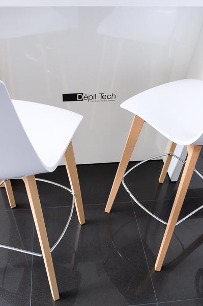 Dépil Tech Lausanne, une histoire de poils! - Mon Petit Quelque Chose