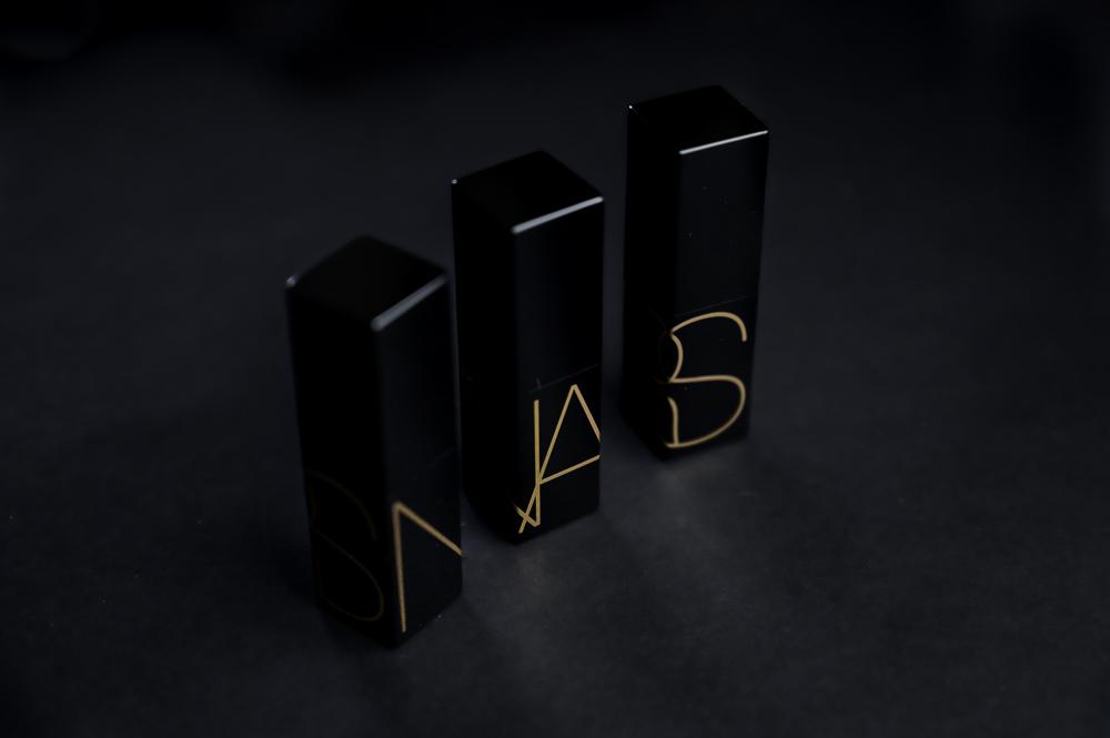 Studio 54 de Nars - Mon Petit Quelque Chose