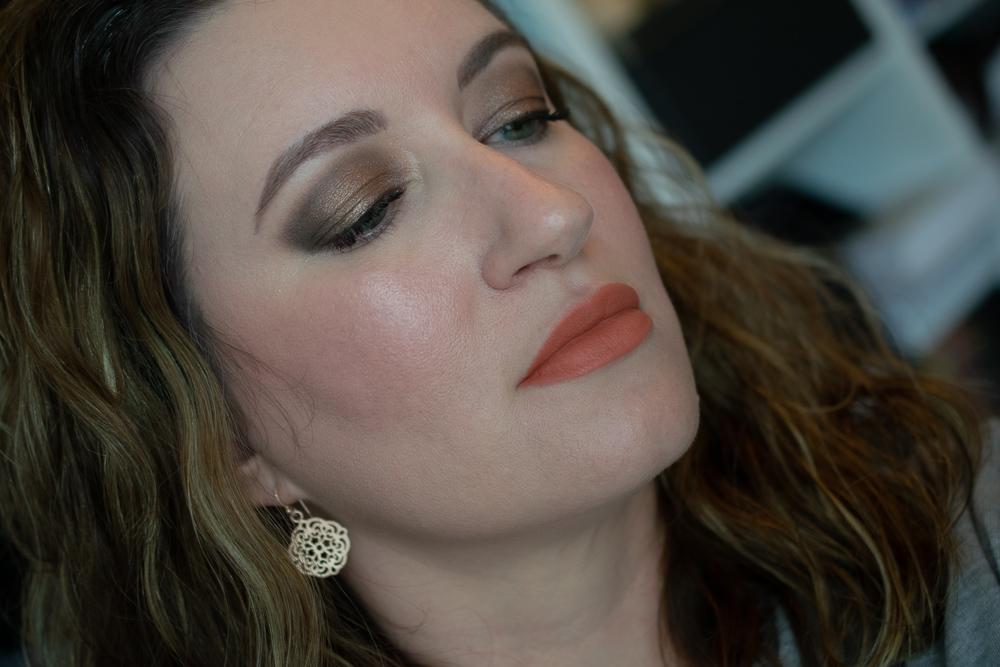 Synchro Skin de Shiseido, tout pour le teint! - Mon Petit Quelque Chose