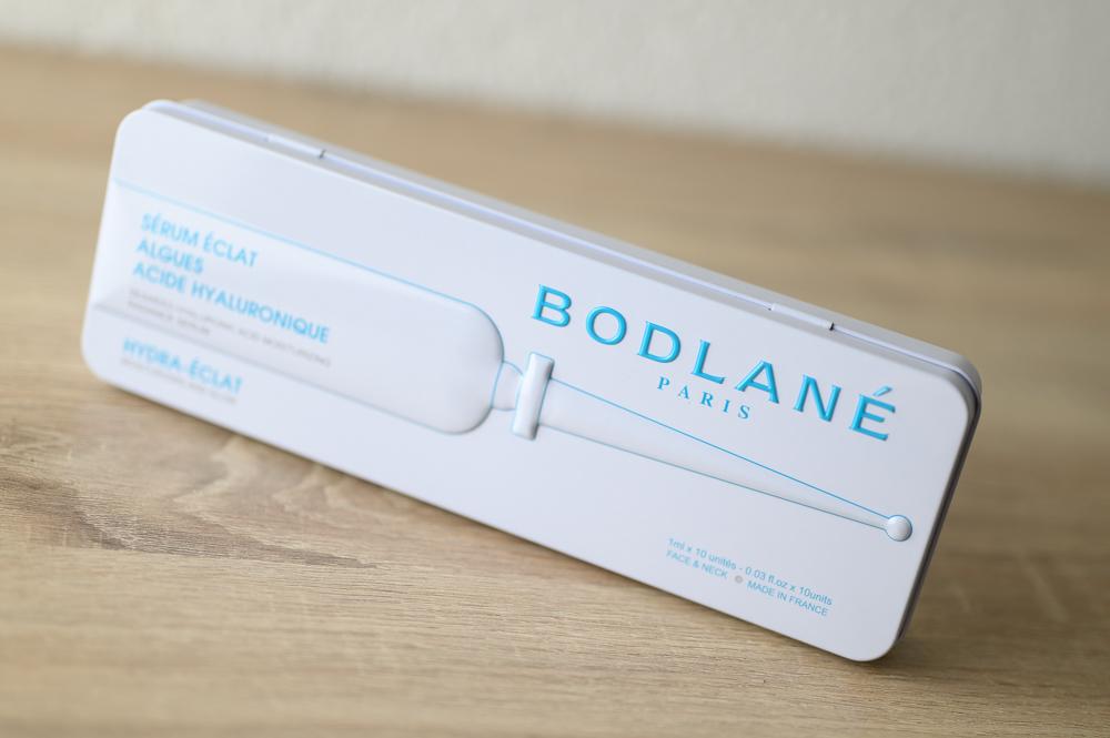 Bodlané - la marque Bretonne - Mon Petit Quelque Chose