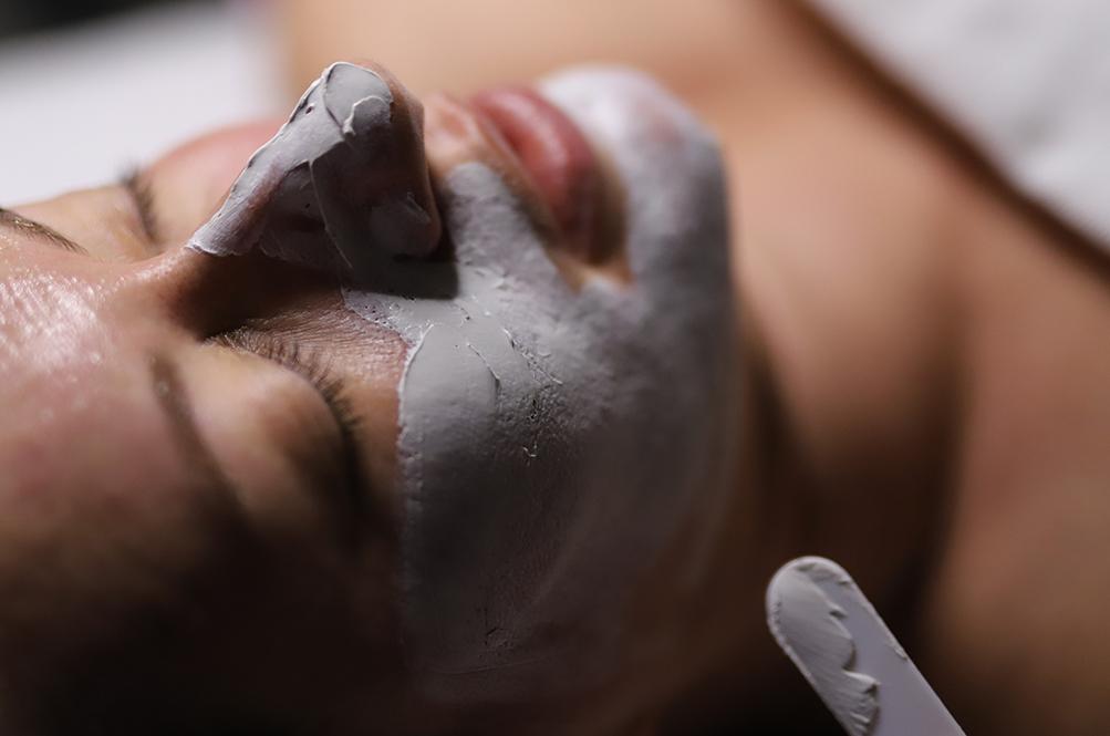 La Jouvence et le Sérum Custom Dose de SkinCeuticals - Mon Petit Quelque Chose