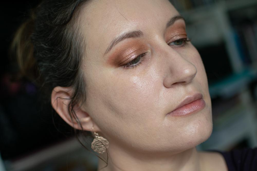 Palette Afterglow de Nars et autres nouveautés - Mon Petit Quelque Chose