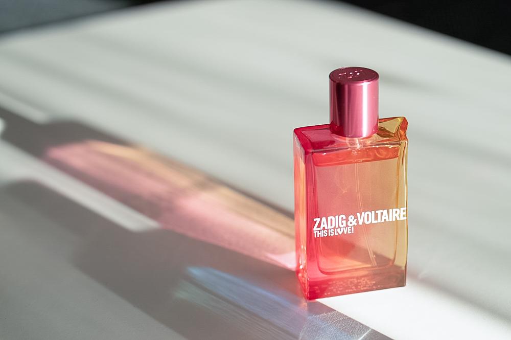 Parfums de Printemps 2020 - Mon Petit Quelque Chose