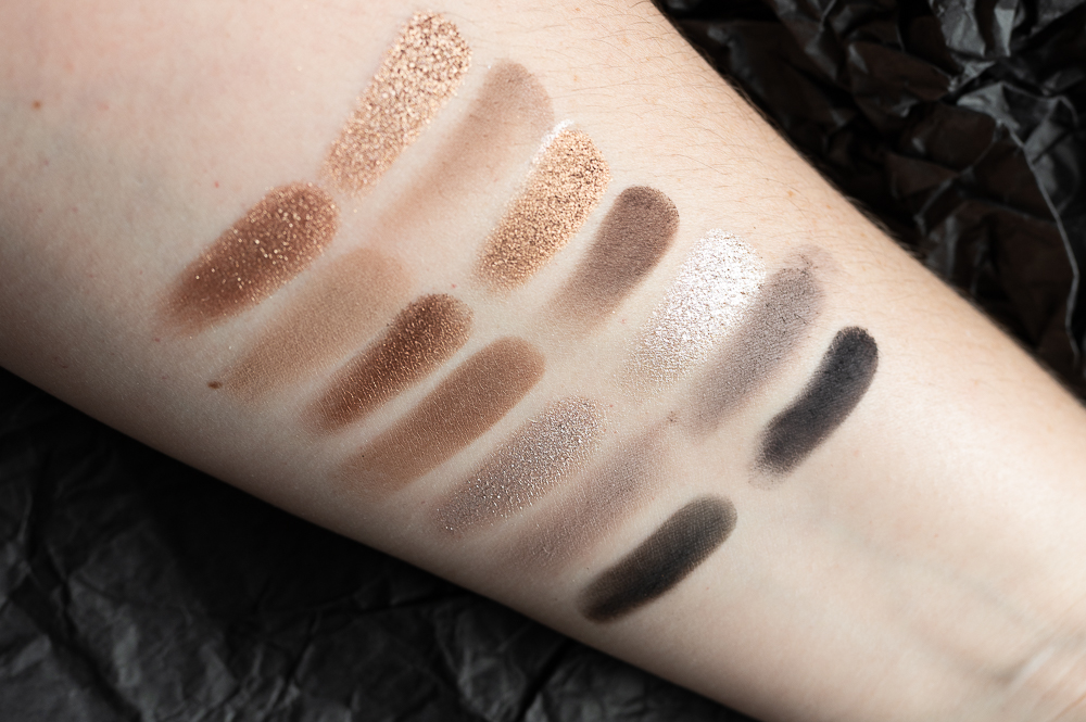 https://cpluslanuit.ch/2019/11/07/sultry-anastasia-beverly-hills/