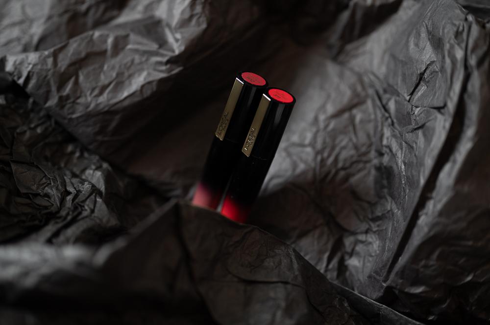 L'Oréal, le site suisse : www.loreal.ch