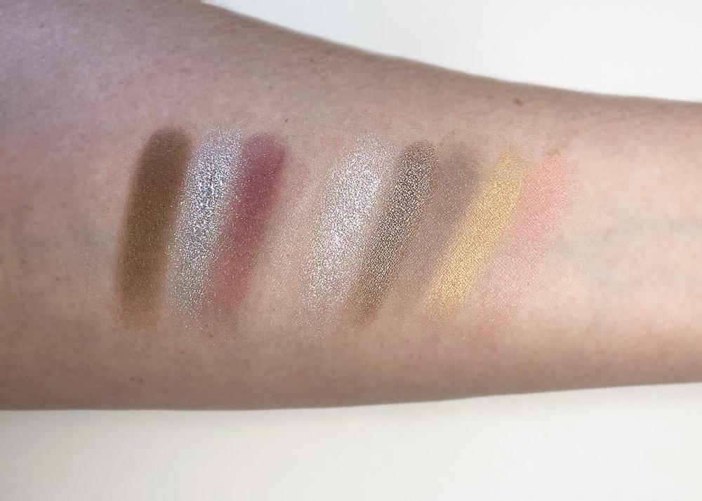 Le Makeup Givenchy - Mon Petit Quelque Chose