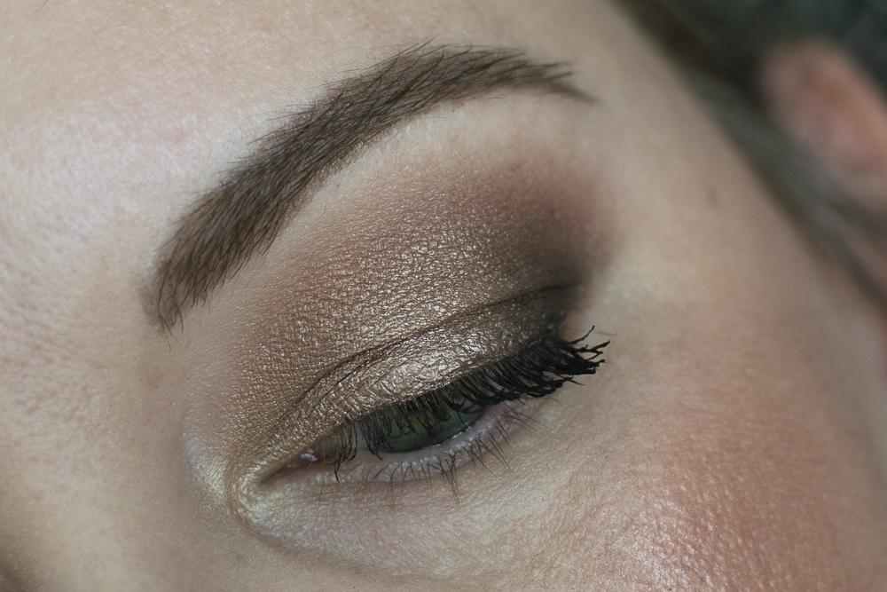 Face+Eyes Palette de Sephora - Mon Petit Quelque Chose