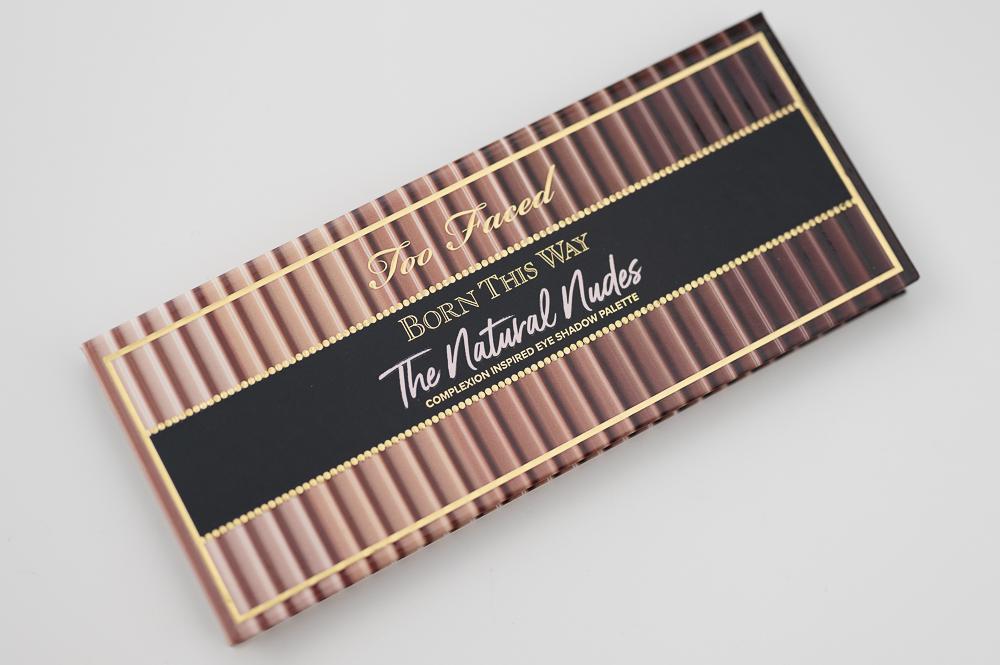 The Natural Nudes - Mon Petit Quelque Chose