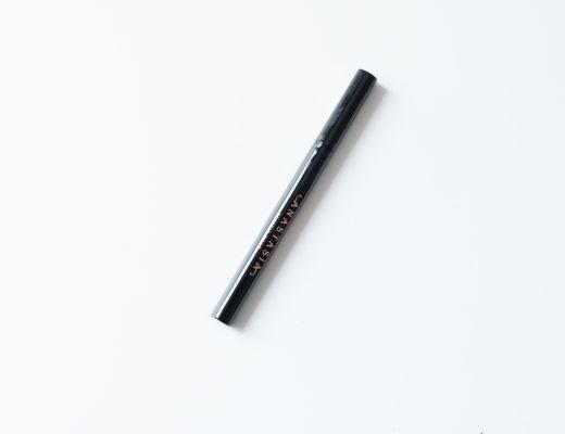 Le Brow Pen d'Anastasia Beverly Hills - Mon Petit Quelque Chose