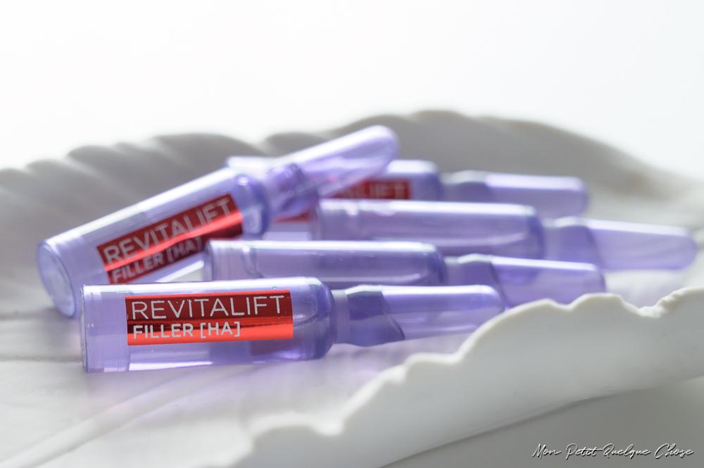 Revitalift Filler (HA) - Mon Petit Quelque Chose