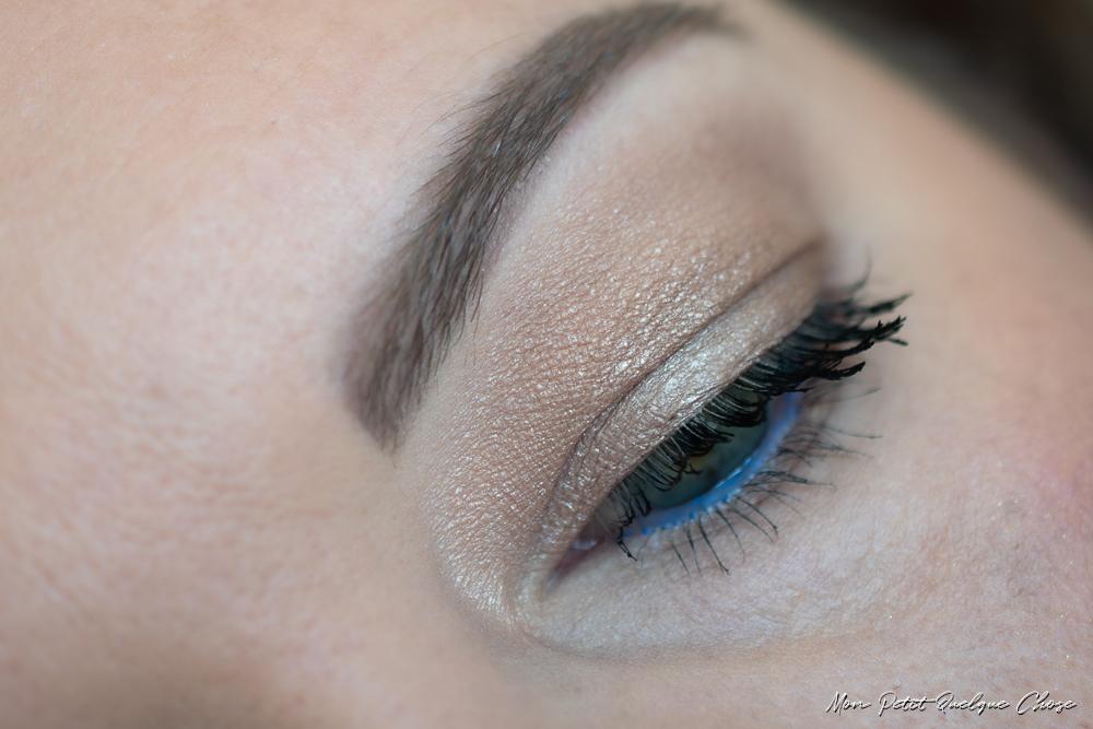 Summer Lights de Nars, une palette yeux et teint! - Mon Petit Quelque Chose