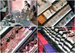 Sephora arrive en Suisse chez Manor - Mon Petit Quelque Chose