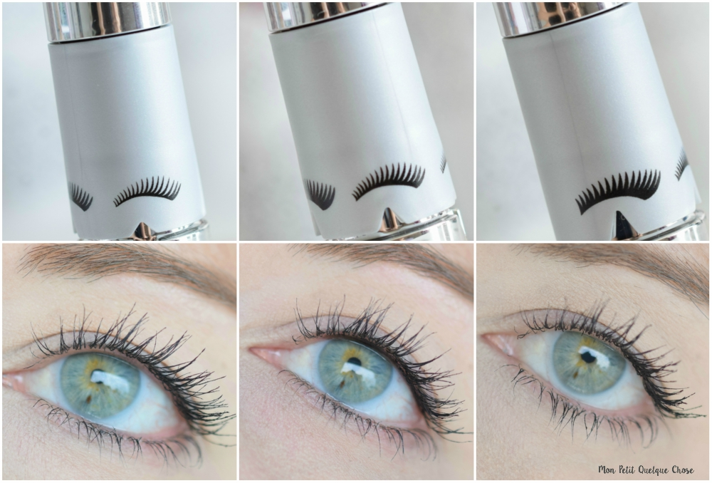 Lash Power Flutter to Full Mascara de Clinique - Mon Petit Quelque Chose