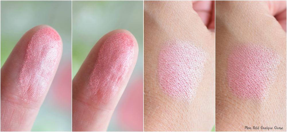 Un Makeup avec l'Oréal! - Mon Petit Quelque Chose