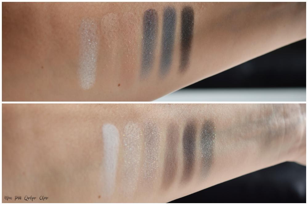 Feline Instinct de Sephora : un makeup de saison! - Mon Petit Quelque Chose