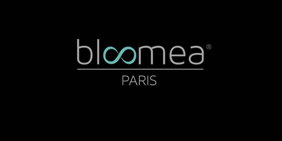 Bloomea, Faites peau neuve! - Mon Petit Quelque Chose