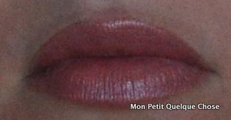 Makeup avec MAC : MAC Viva La Glam IV