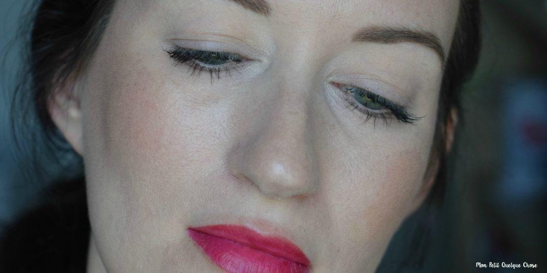 Un teint avec Sephora! Sun Disk - Beauty Amplifier- Mon Petit Quelque Chose