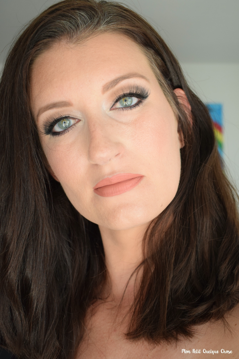 Concours : Huda Beauty arrive en Suisse! - Mon Petit Quelque Chose