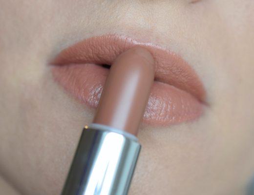 No Angel de Marc Jacobs, le nude beige! - Mon Petit Quelque Chose