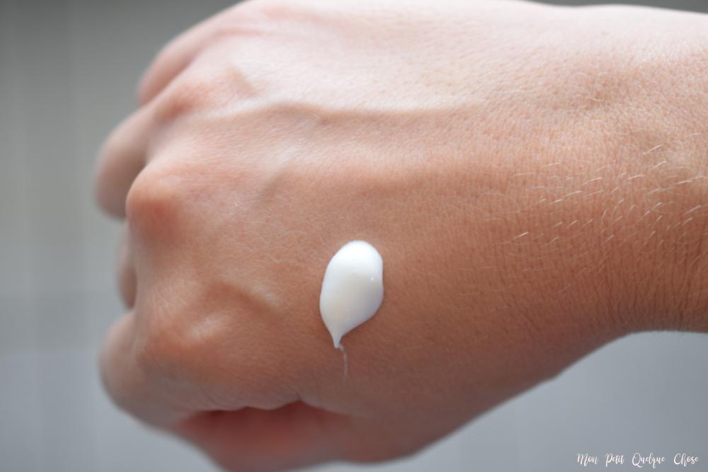 Egg-zyme, le nettoyant à base d'enzymes d'oeuf! - Mon Petit Quelque Chose