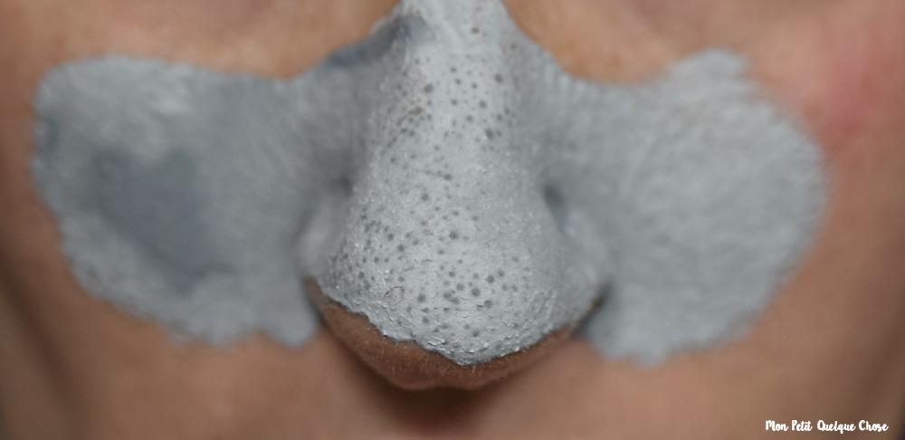 City Block Purifying, le masque qui nettoie tout de Clinique - Mon Petit Quelque Chose
