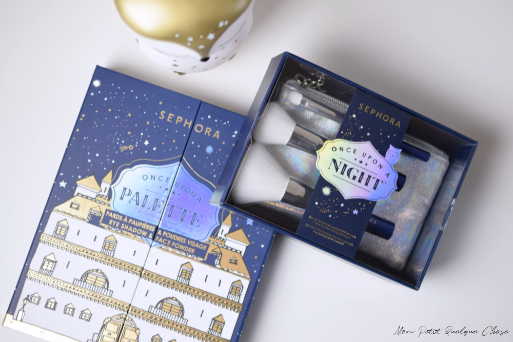 Once Upon A Night, la Collection de Noël a ne pas zapper! - Mon Petit Quelque Chose