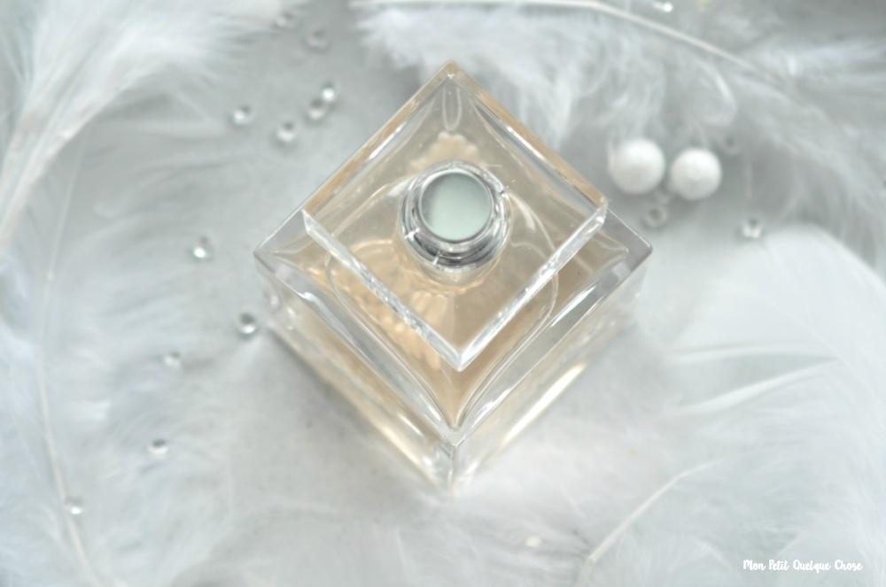 Valeur Absolue et son parfum Joie-Éclat! - Mon Petit Quelque Chose