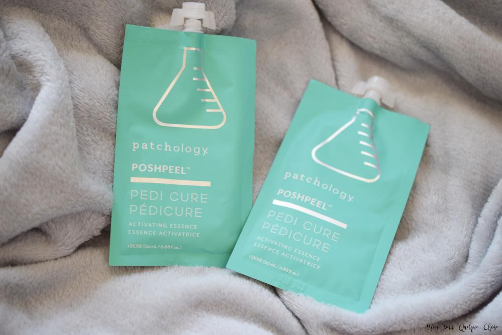 Wanted at Sephora : des nouvelles marques et soins! - Mon Petit Quelque Chose