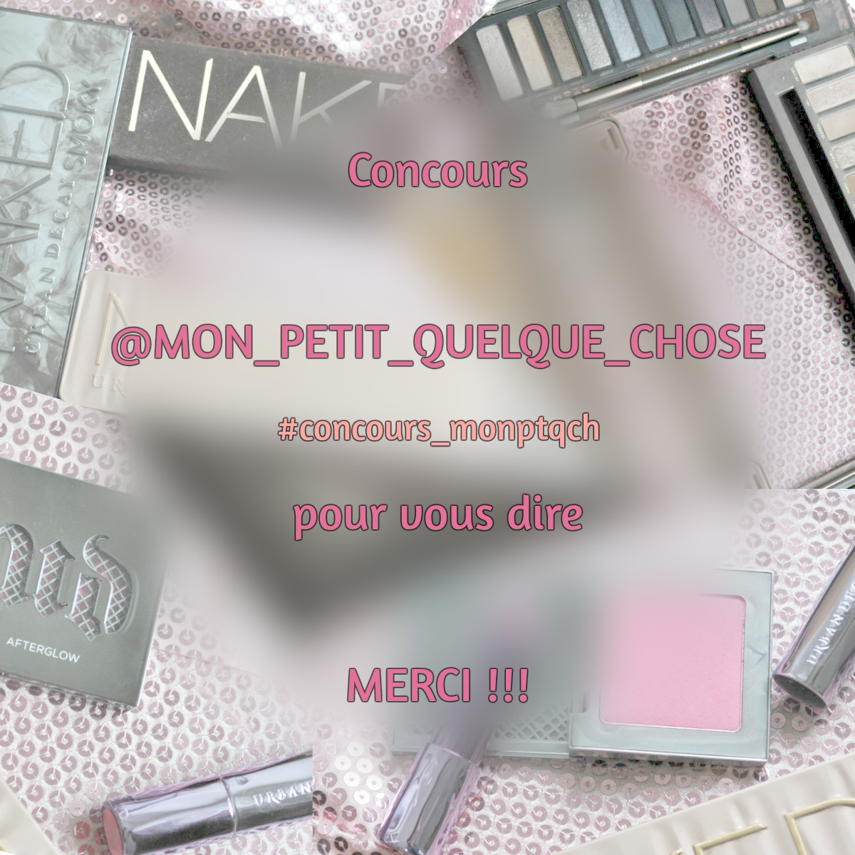 InstagramConcours1
