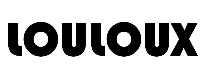 LOULOUX logo