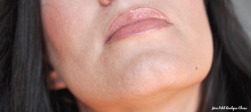Purelan ou comment soigner des lèvres très abîmées! - Mon Petit Quelque Chose