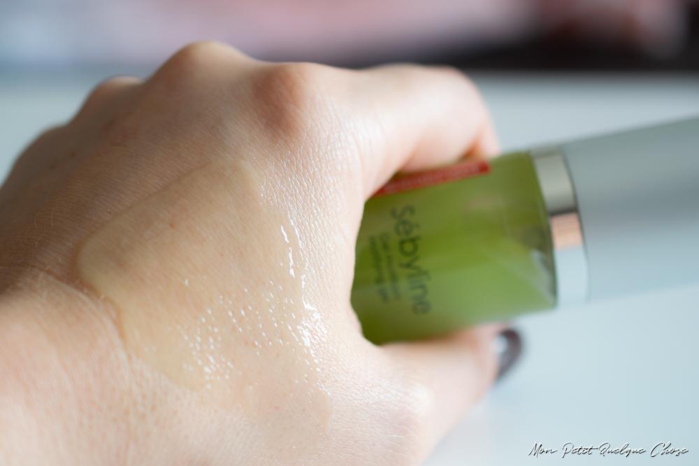 BELENSA : Le Skincare à la suisse - Mon Petit Quelque Chose