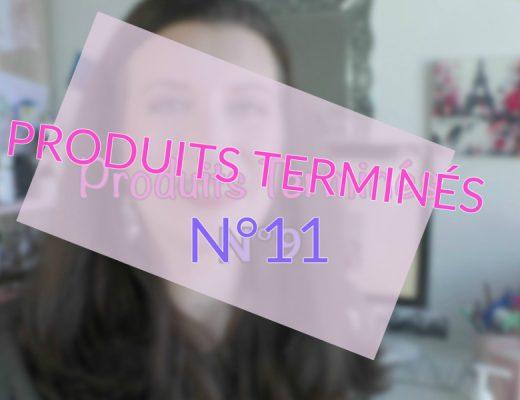 produits termines number 11 - Mon Petit Quelque Chose