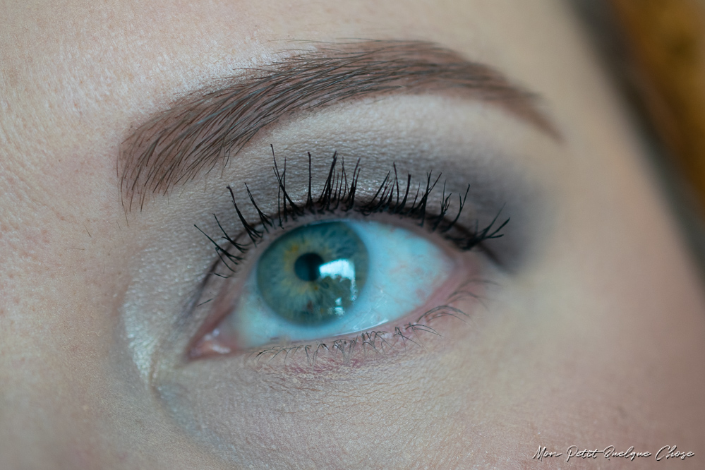 Les Mascaras Volume Million Lashes de l'Oréal - Mon Petit Quelque Chose